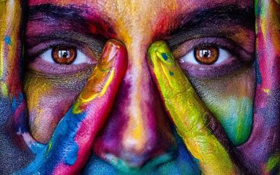 Content Design – vom ersten Eindruck zu den inneren Werten