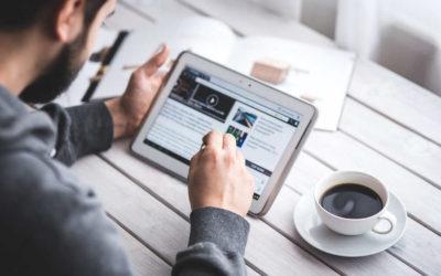 4 Content Marketing Beispiele, die auch Sie umsetzen können