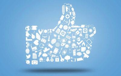 Facebook Marketing: 8 praktische Tipps für Einsteiger