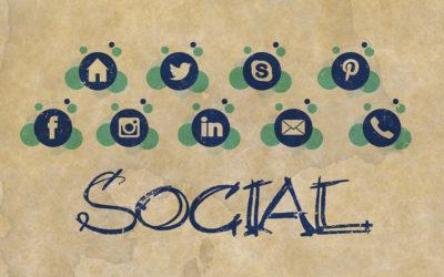 Social Media Marketing – über soziale Kanäle zum Erfolg