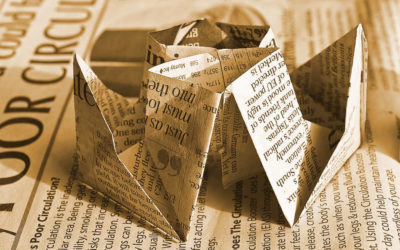 Textgestaltung im Web – so bringen Sie Worte in Form!