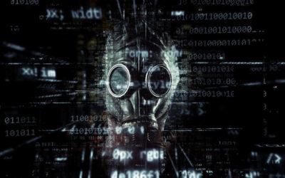 Viraler Content – wie Inhalte ansteckend werden