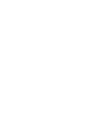 Logo Coffee for me
